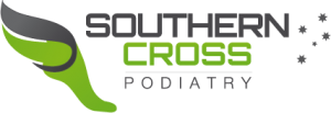Southern Cross Podiatry